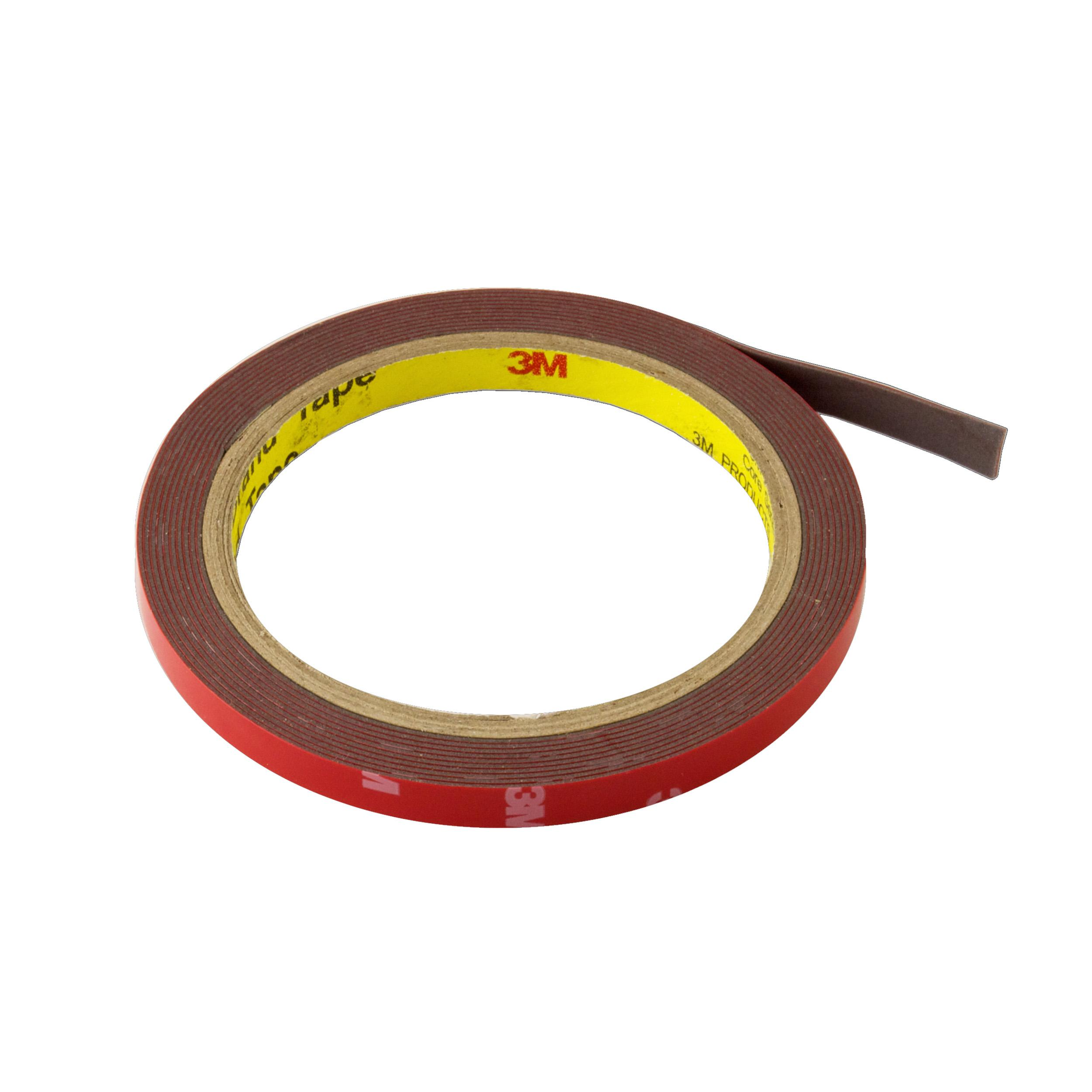 3m Adhesive Tape Diode Led