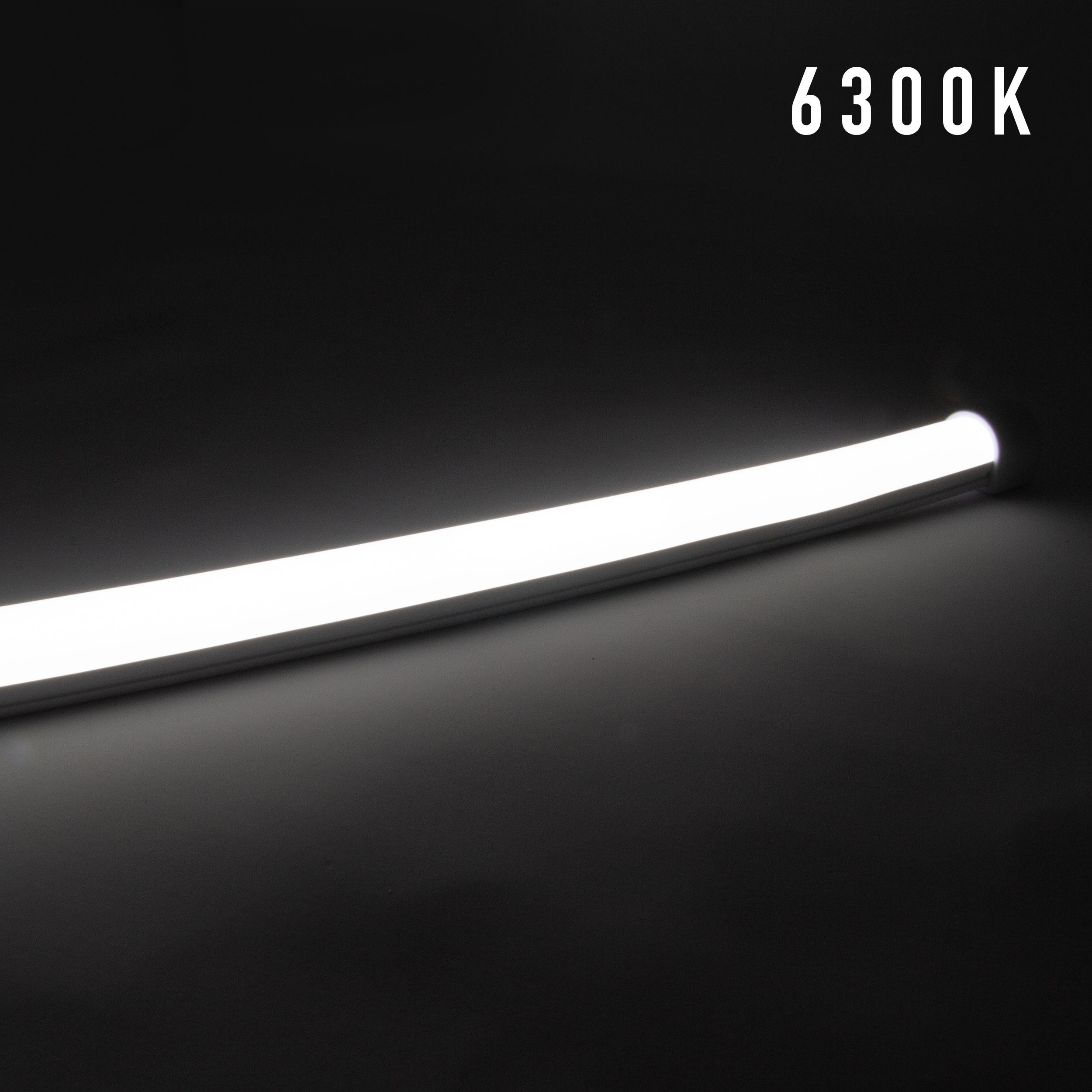 Neon Blaze Flexible Led Lighting Diode Led