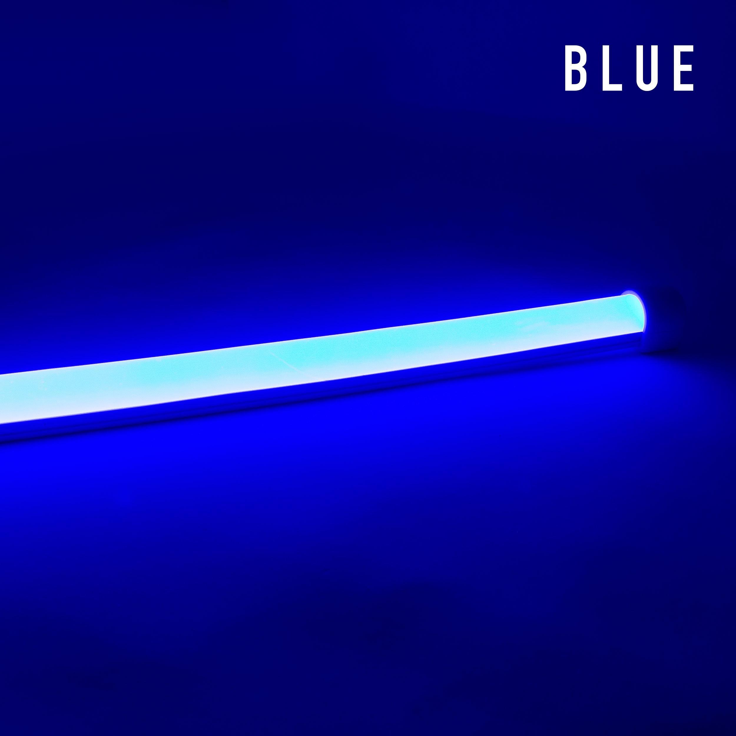 Neon Blaze Flexible Led Lighting Diode Led