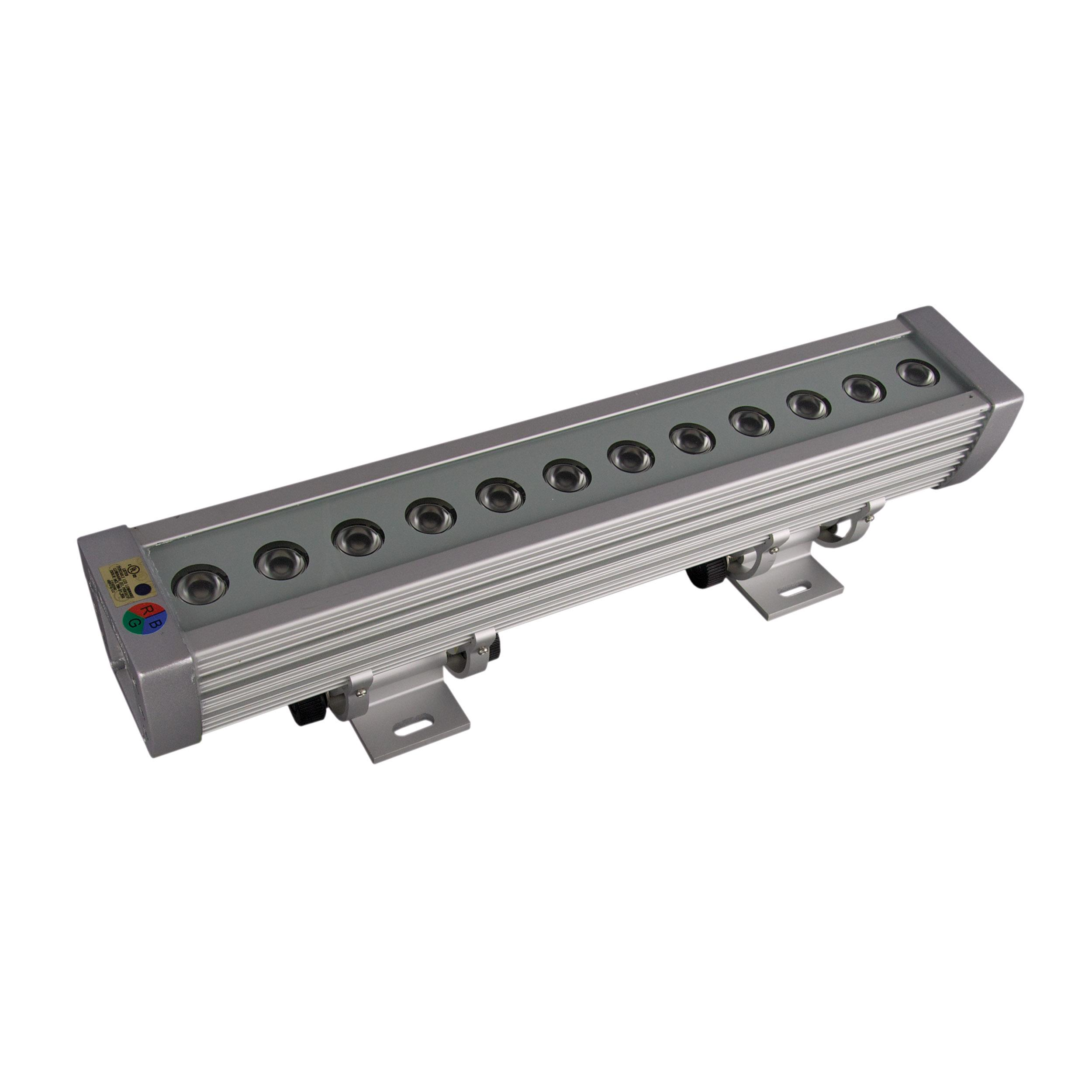 CLEARANCE: BROADWAVE® LED Wall Washer