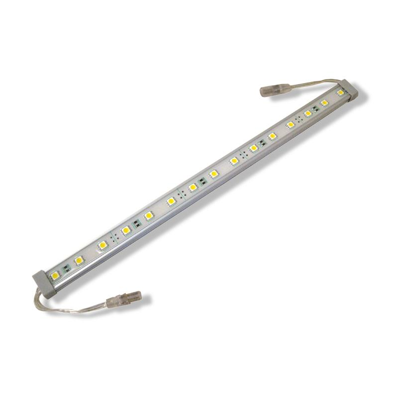 CASCADE LED Light Bar