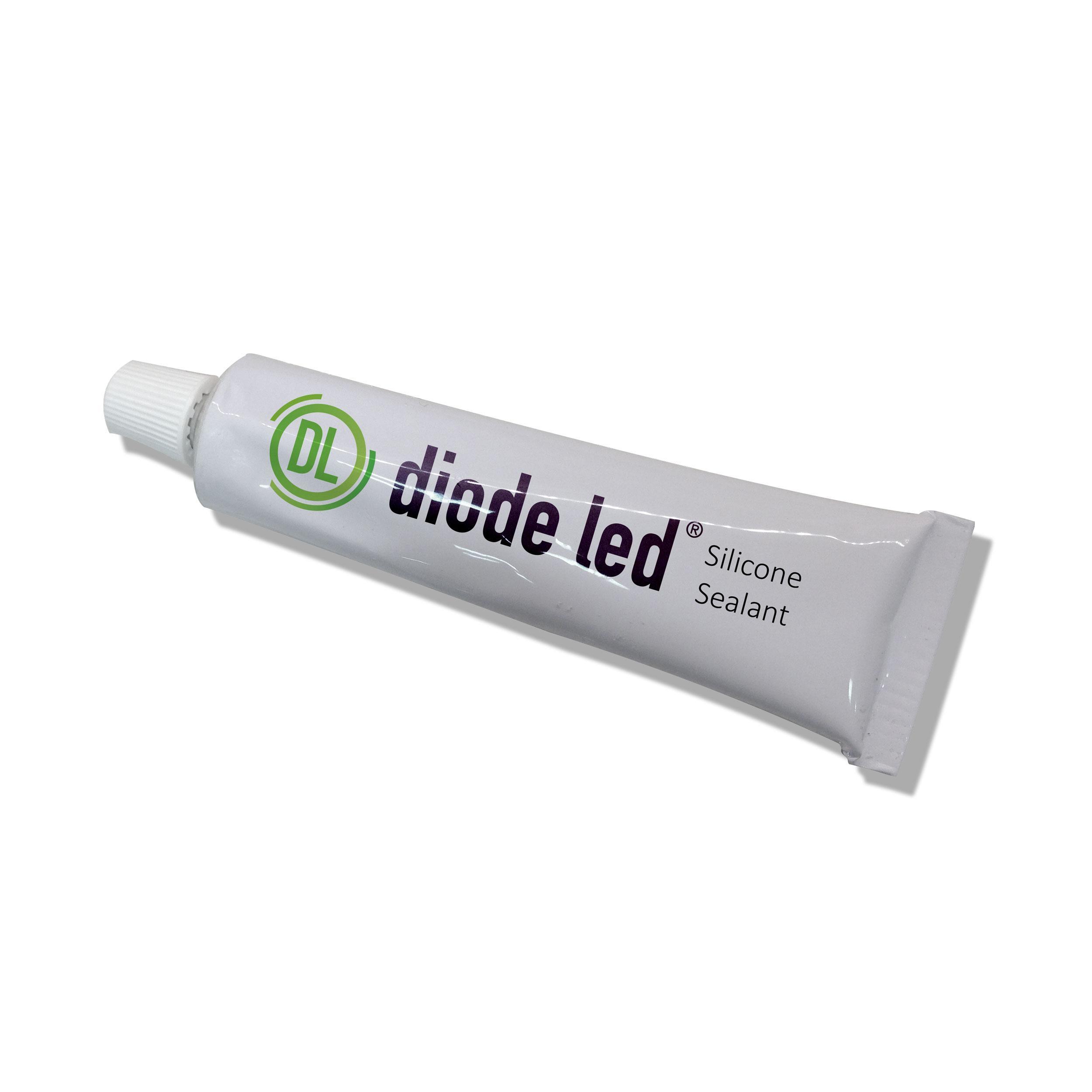 Blaze 12v Wet Location Led Strip: Wet Location LED Accessory