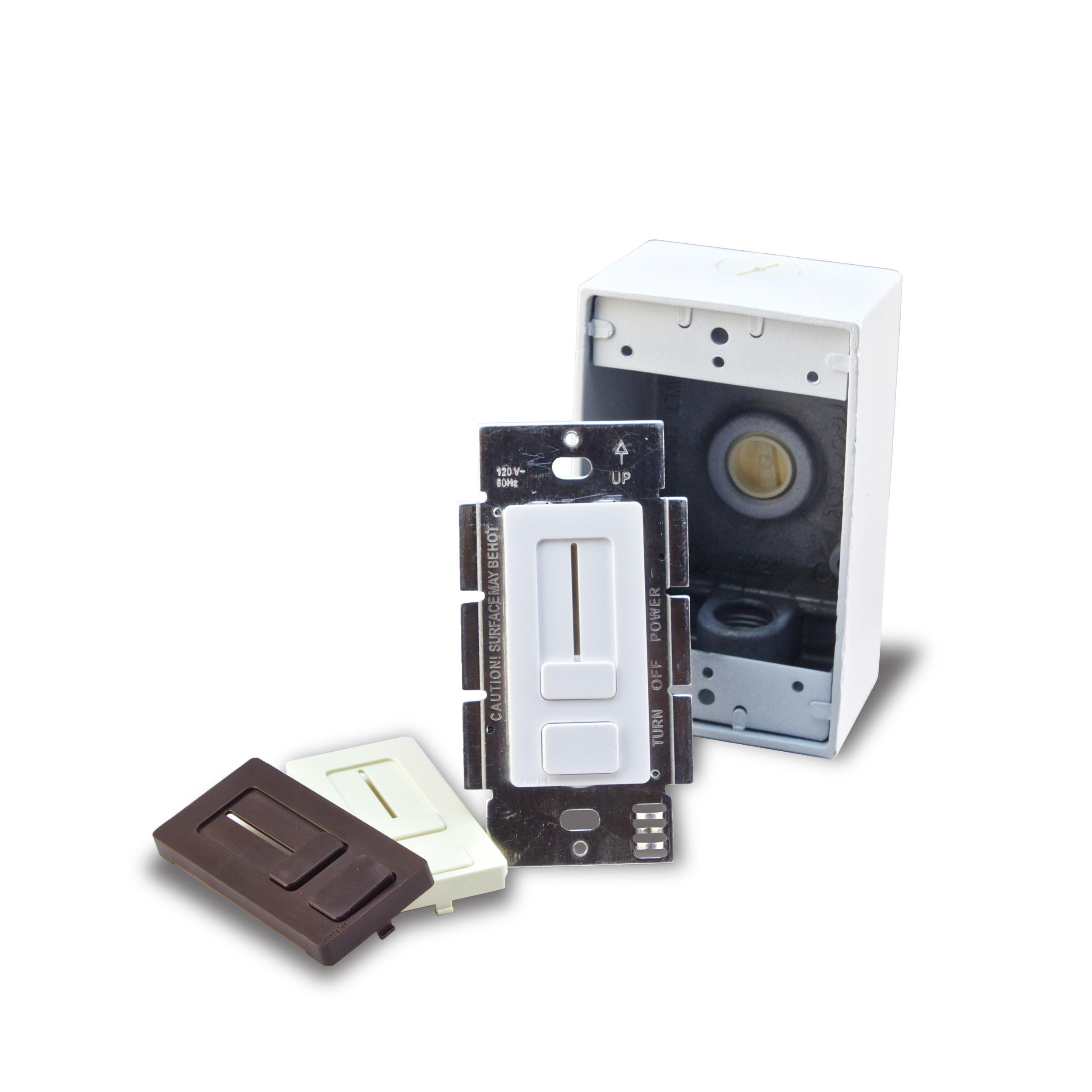 Led Driver Led Dimmer Switch Switchex Driver Dimmer