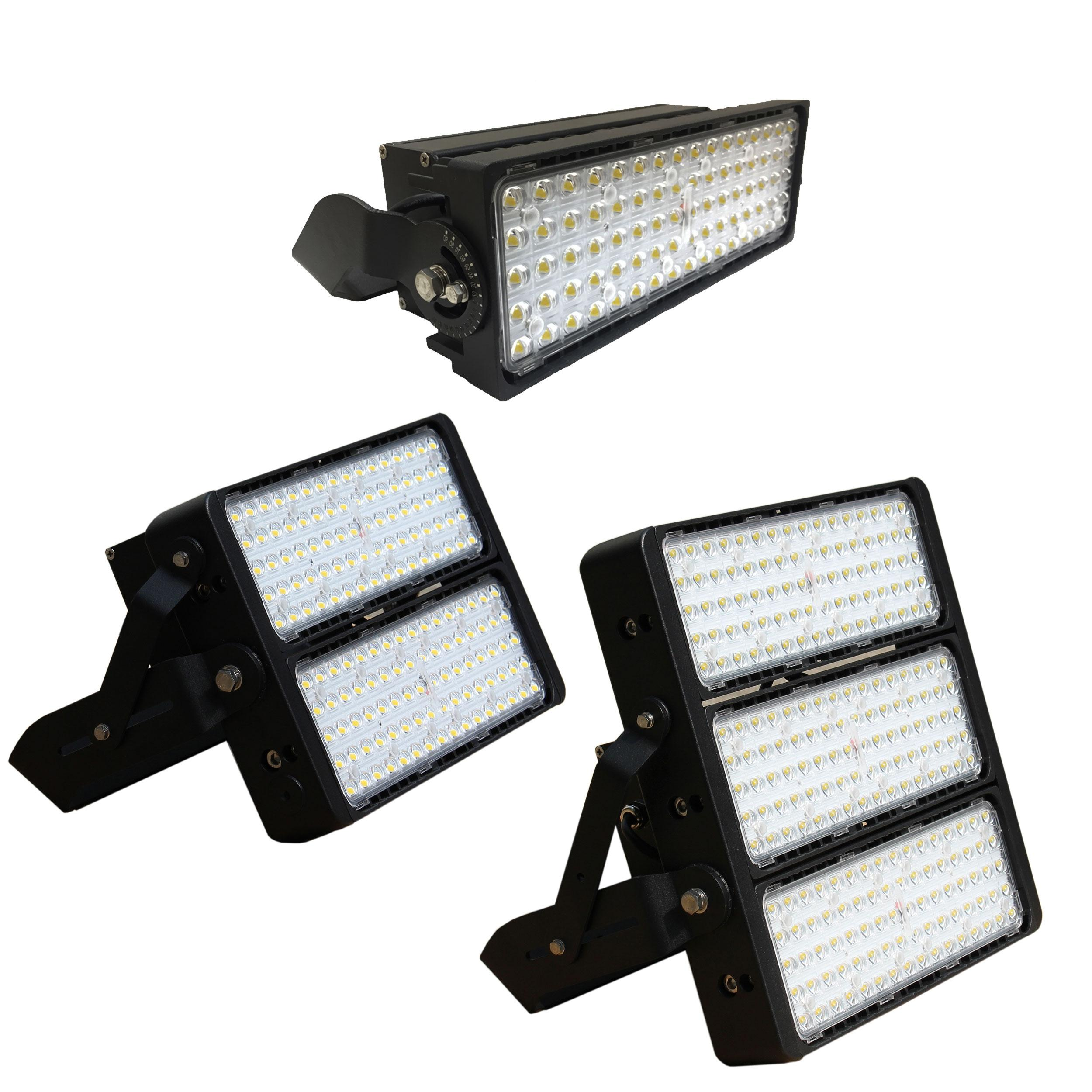 VOLANTE® Series Flood Light