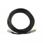 20 ft. DMX XLR-3 Extension Cable