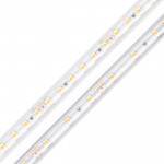 BLAZE™ BASICS Wet Location LED Strip Light