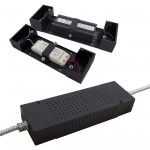 LO-PRO® Junction Box