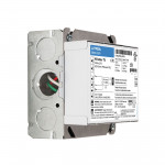 Lutron® Hi-lume™ 1% Dimmable LED Drivers