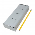 VLM Junction box