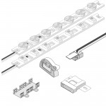 OPTICS By Diode LED® - Accessories