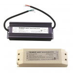 OMNIDRIVE® Electronic Dimmable Driver