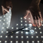PURALIGHT® LED Light Sheet