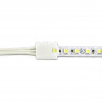 CLEARANCE: K-RANGE® CLICKTIGHT® Tape Light Connector
