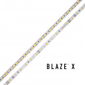 X-RANGE™: BLAZE™ X LED Tape Light