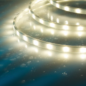 HYDROLUME® 24V LED Strip Light
