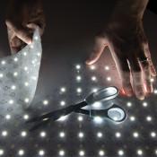 PURALIGHT® LED Light Flex Sheet
