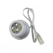 SPOTMOD® 12V LED Fixture