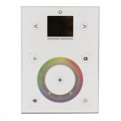 Nicolaudie STICK-DE3 DMX LED Controller