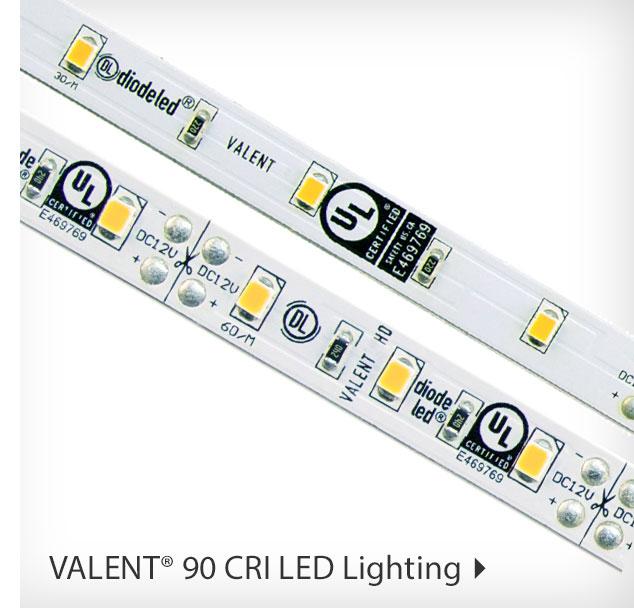 LED Tape Light LED Strip Light Indoor Outdoor RGB Diode LED