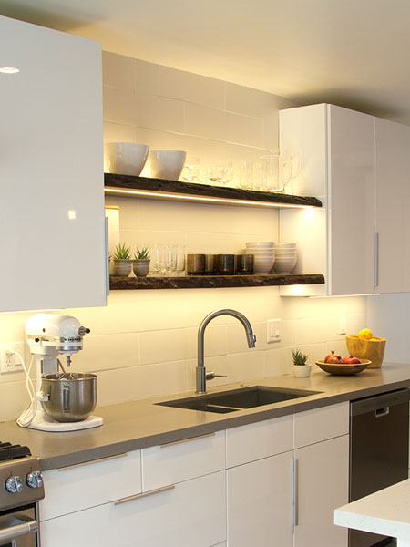 Awesome Diode Led Under Cabinet Lighting
