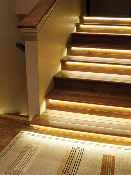Illuminate Your Space   LED Lighting Solutions | Diode LED