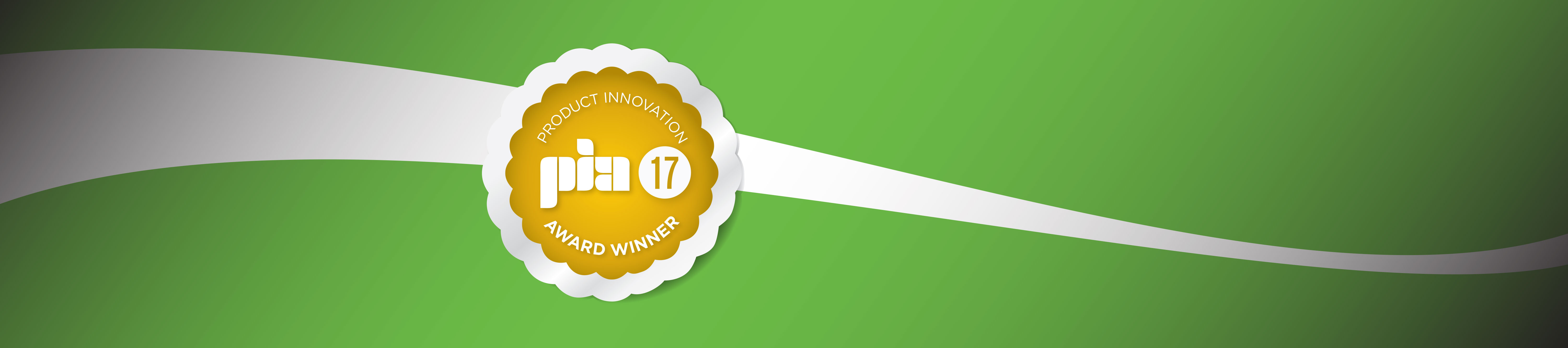 Illuminate your space led lighting solutions diode led winner of 3 awards arubaitofo Choice Image