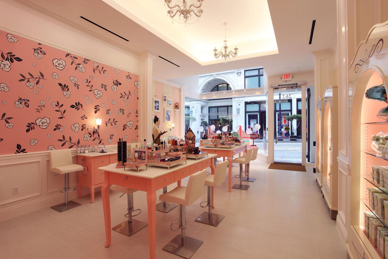 benefit-cosmetics-main-room-2_1000px
