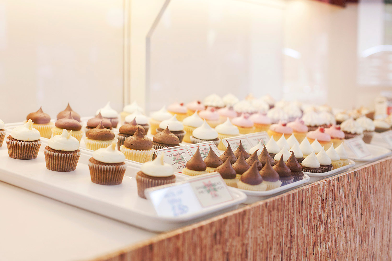 cupcakes-3_1000px