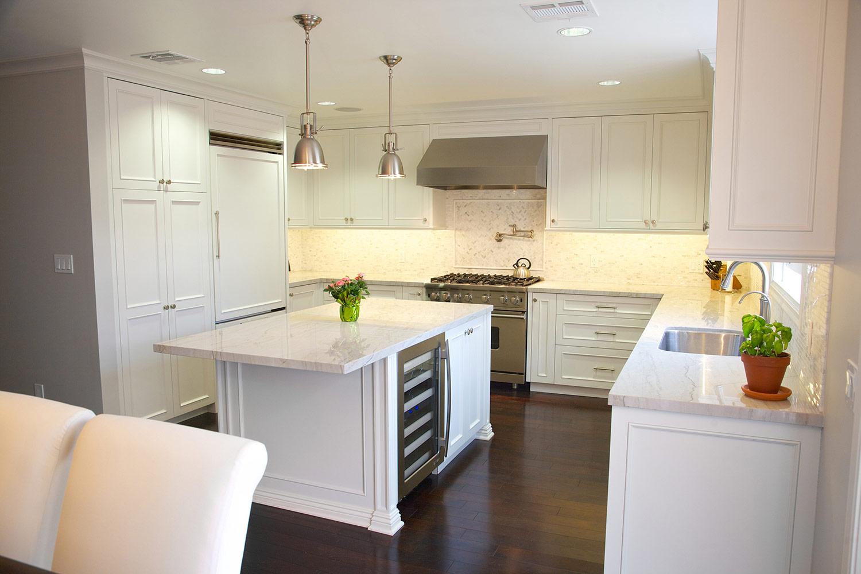 kitchen2-2_1000px