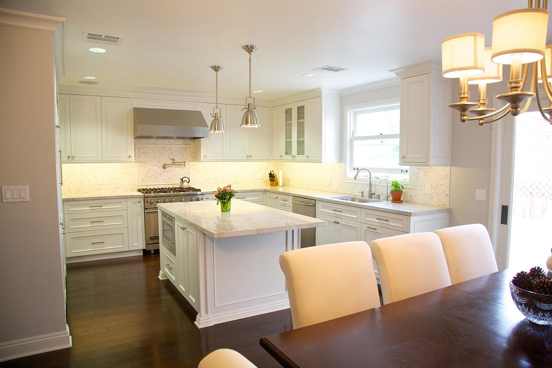 kitchen2-3_1000px