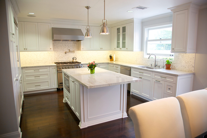 kitchen2_1000px