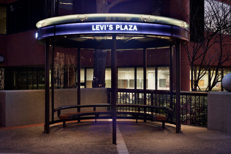 levi's-plaza-2_1000px