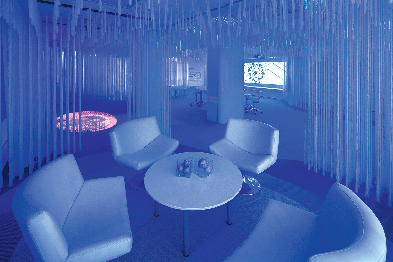 neo-con-antron-showroom-2_1000px