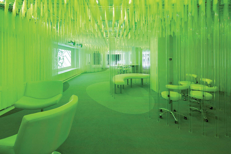 neo-con-antron-showroom-4_1000px