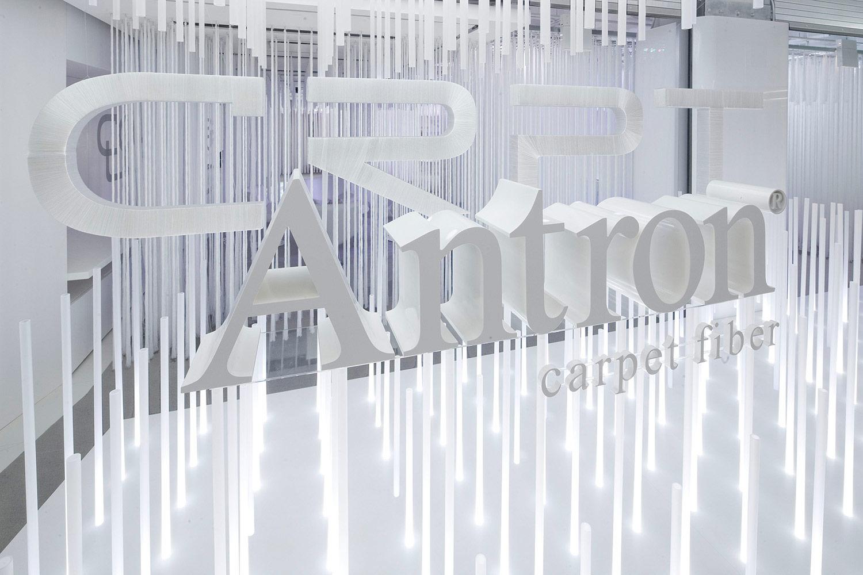 neo-con-antron-showroom-5_1000px