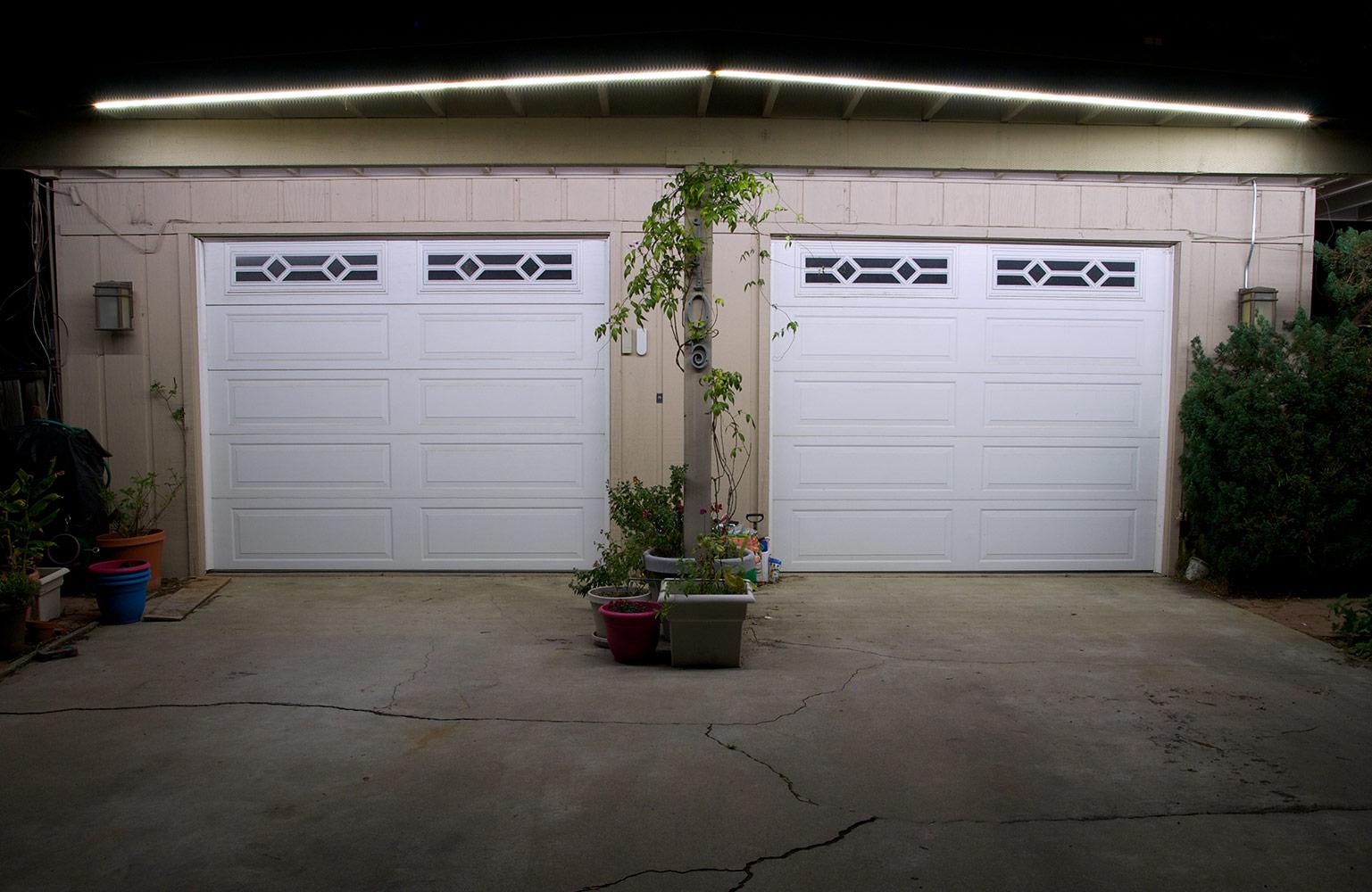 slo-garage_1000px
