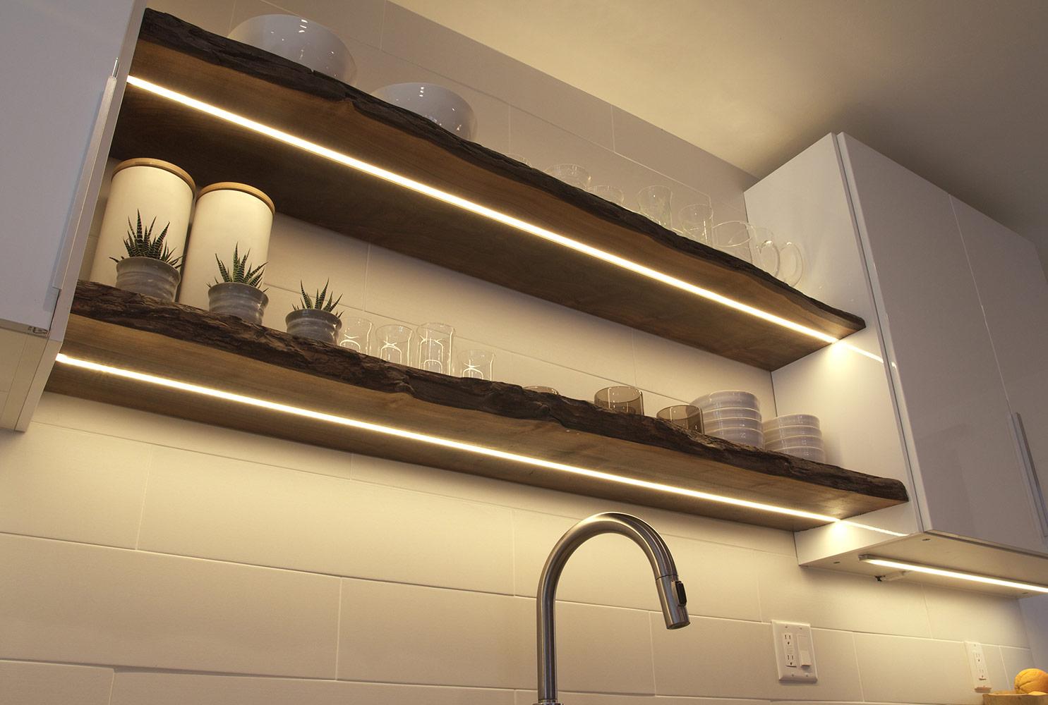 slo-kitchen-3_1000px