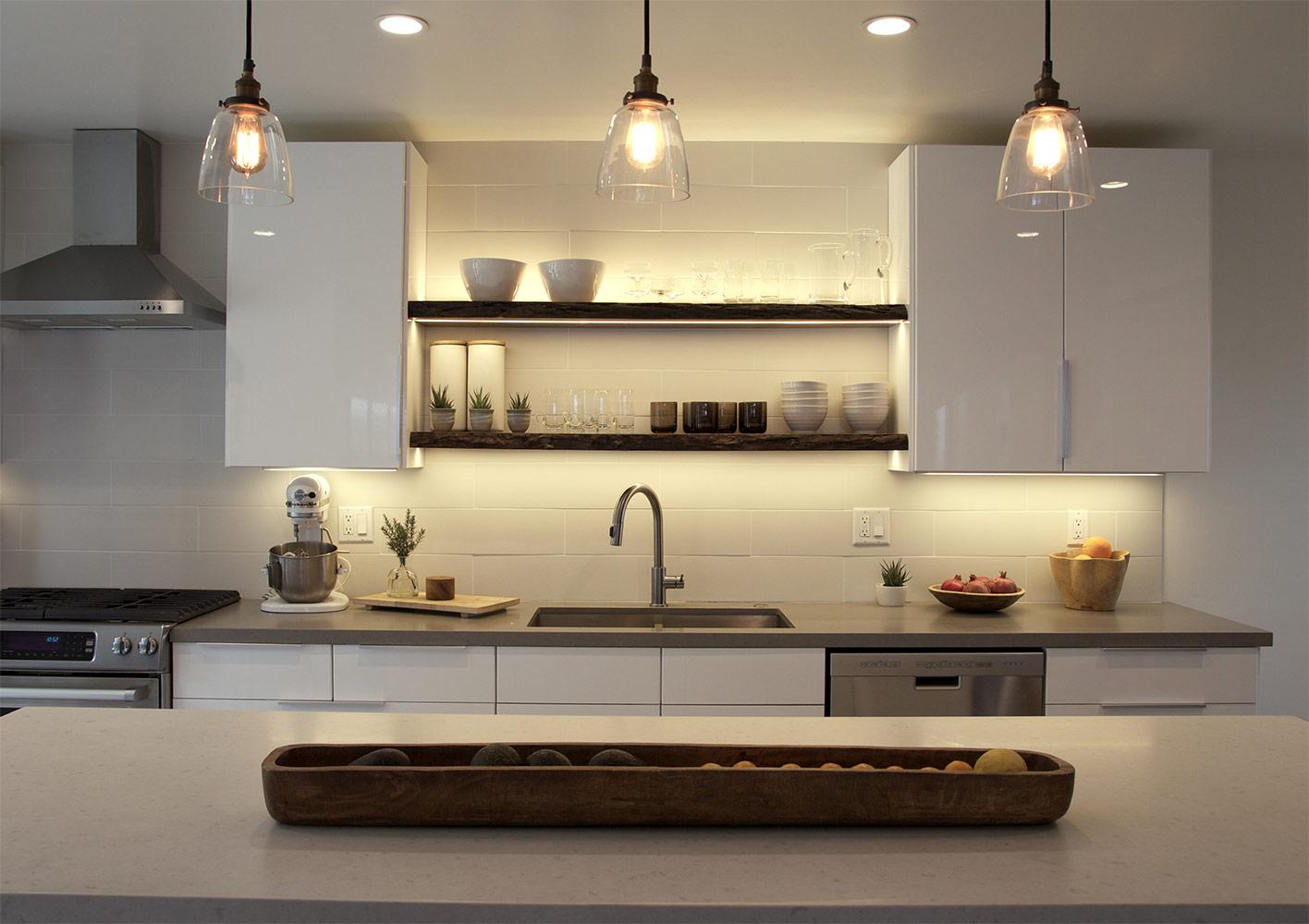 slo-kitchen-4_1000px