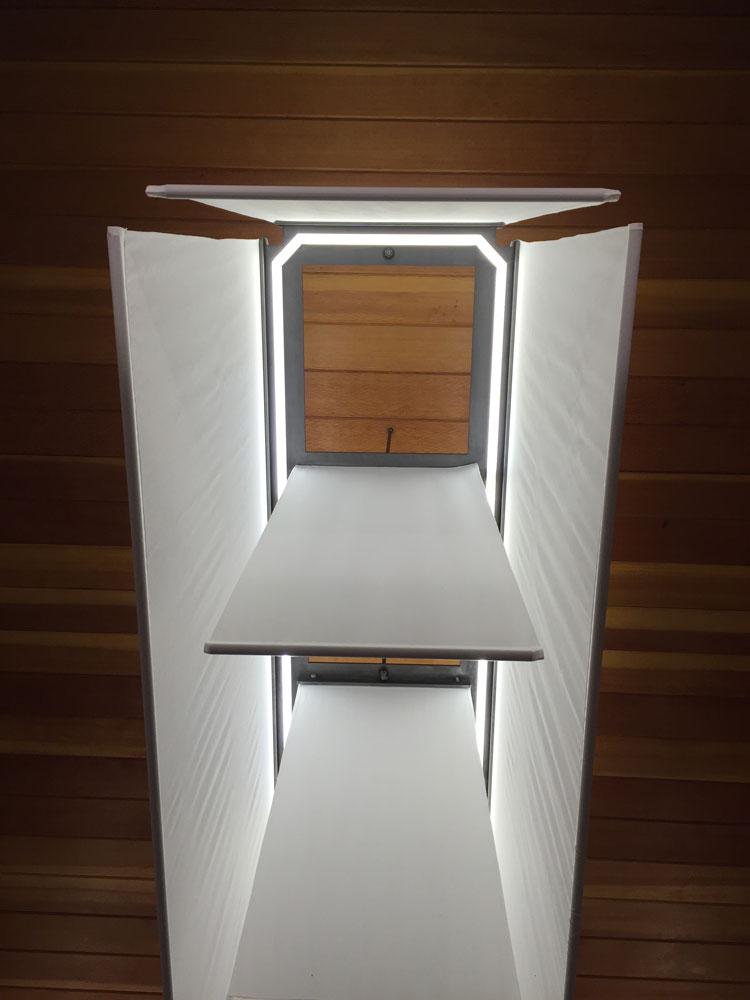custom-hanging-fixture-1000px