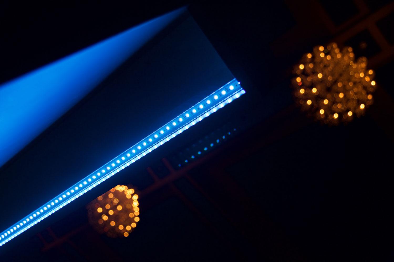 uc-theatre-006