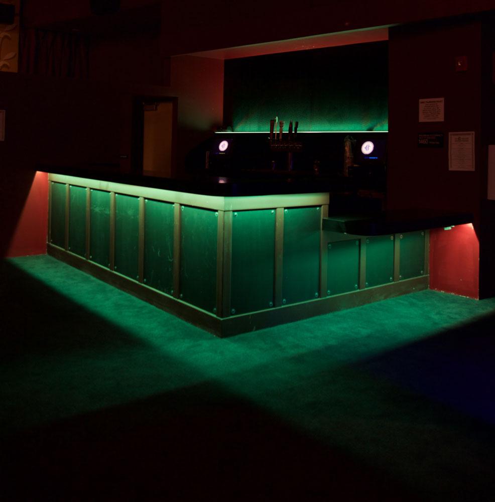 uc-theatre-008