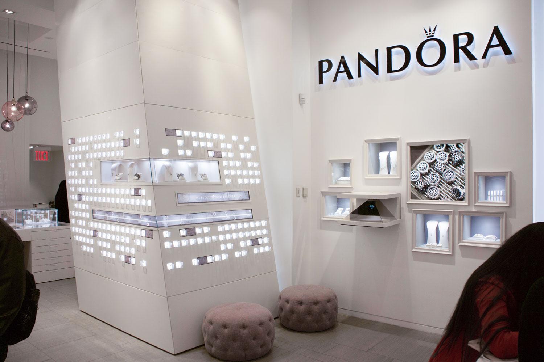 Pandora-4-1000px
