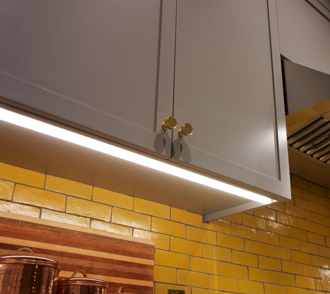 yellow-kitchen-6_1000px
