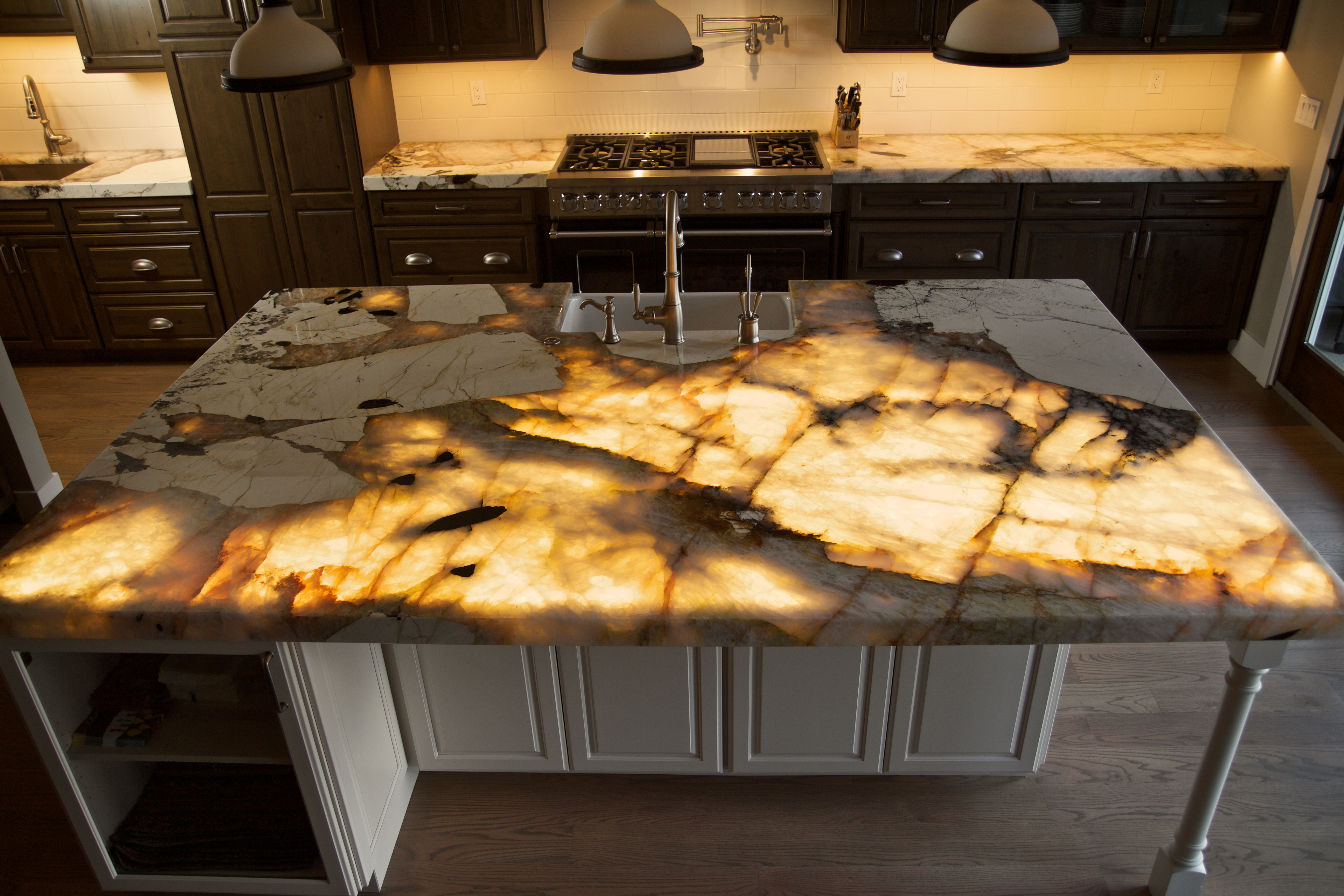 LGP-kitchen-countertop_1000px_4
