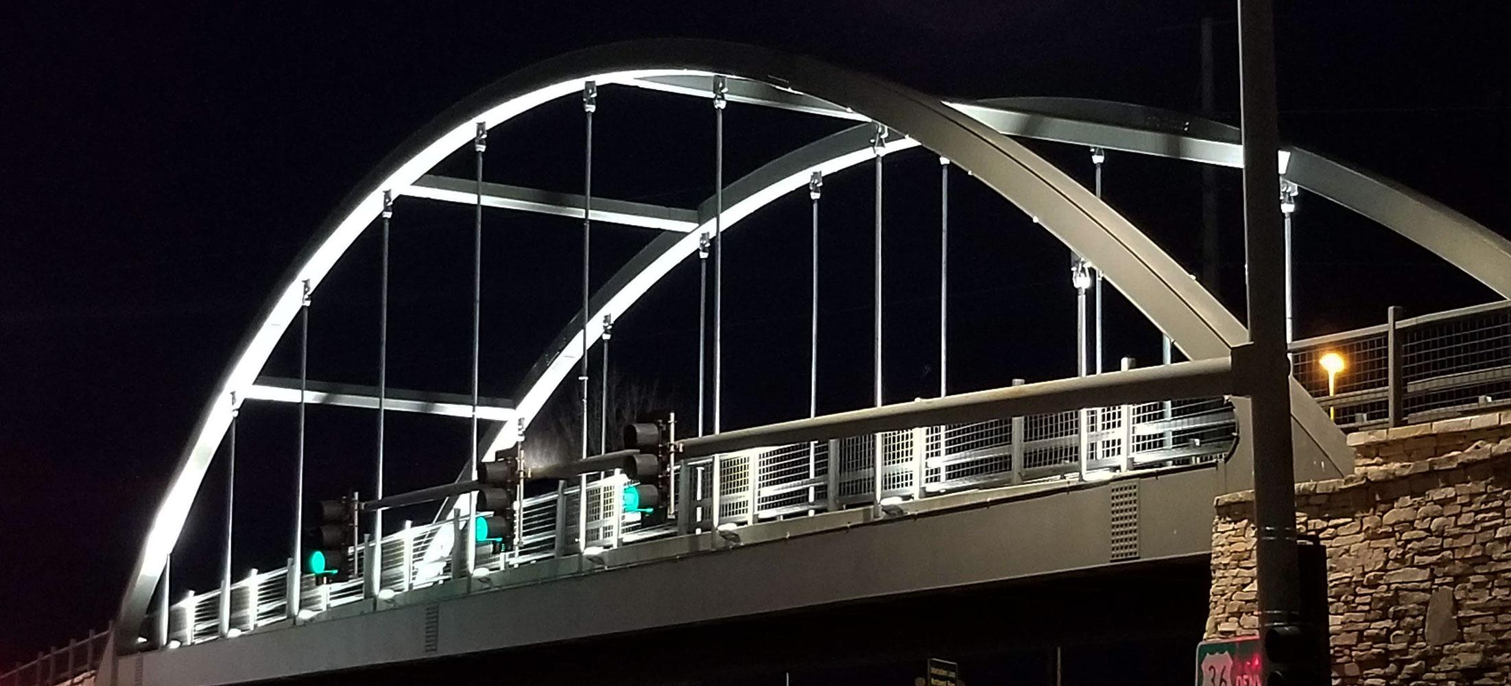 city-of-broomfield-bridge_1000px_2