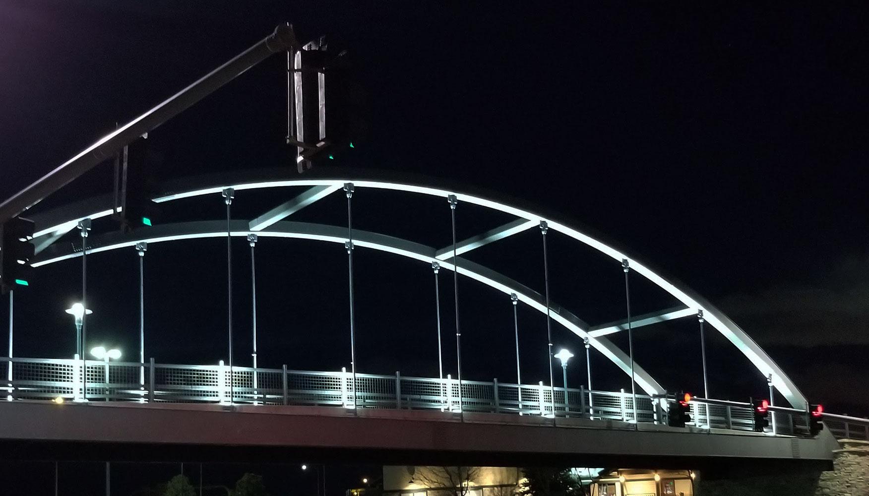 city-of-broomfield-bridge_1000px_3