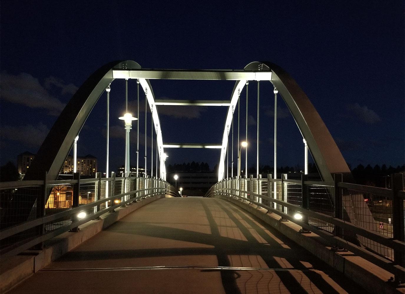 city-of-broomfield-bridge_1000px_4