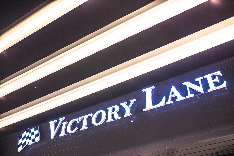 victory-lane_1000px_18
